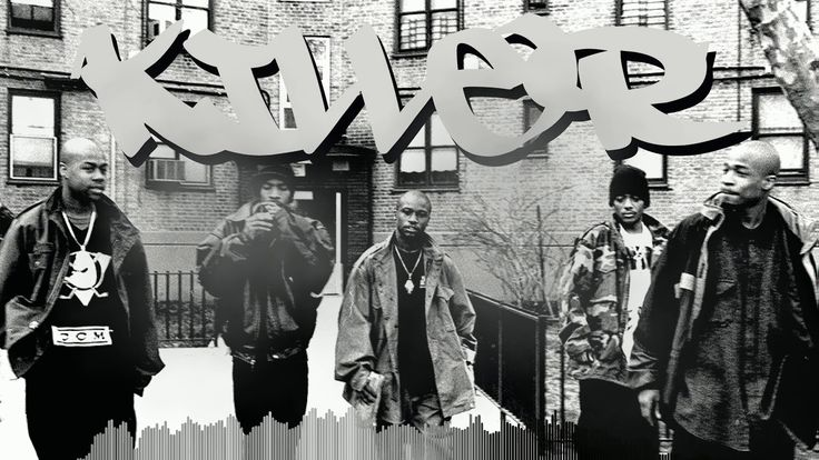"Old School Hip Hop Beat Instrumental Rap Boom Bap ""059"" Free Use [Nano E..."
