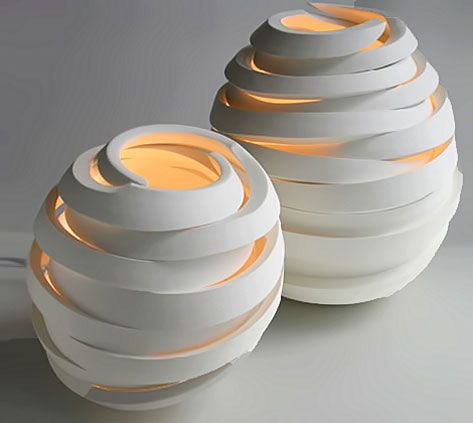 473px-423px-ceramica-lampada-Szilvia-gyorgy.jpg