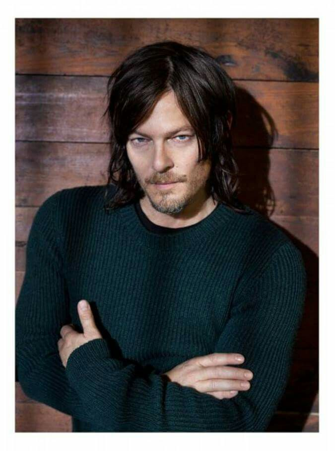 2995 best images about Norman Reedus on Pinterest | Daryl ...