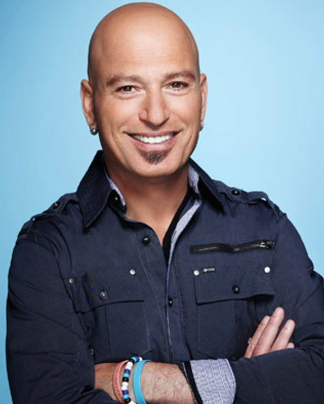 Howie Mandel talks about Dental Anxiety http://northstardentalne.com/dental-anxiety/