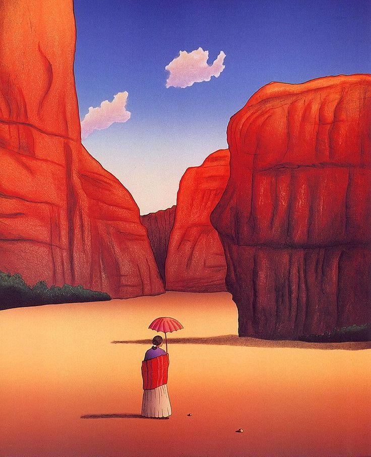 30 Best R C Gorman Images On Pinterest Aboriginal Art