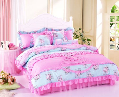 pink floral bedroom ideas 48 best ideas about girly bedding on 16741