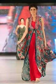 pakistani fashion 2014 - Google Search