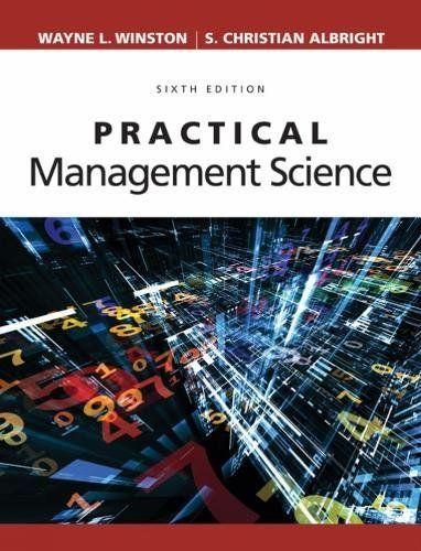 English audiobooks download free management science 0471233102 en.