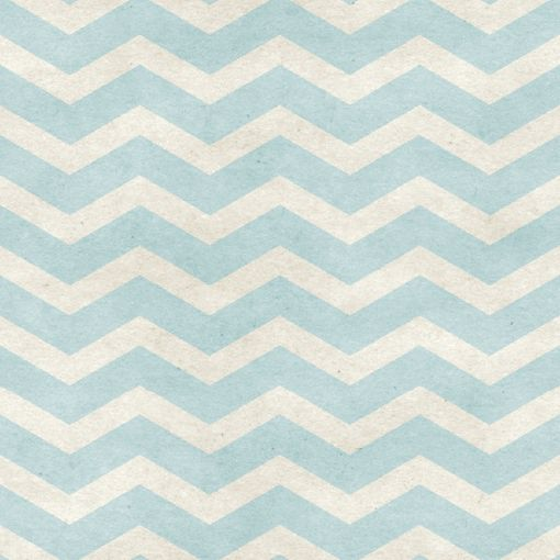 Sea Salt Removable Wallpaper Chevron stripes? Yes, please! I thought you'd never ask. ;-) #WallsNeedLove