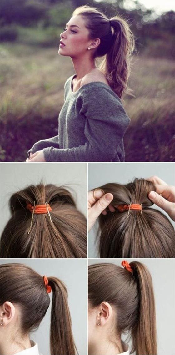 cola de caballo pelo largo                                                                                                                                                                                 Más