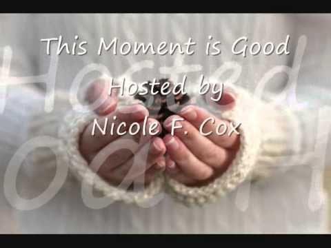 Nicole F. Cox - YouTube