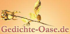 Der Flug des Kranichs ein Gedicht von Horst Bulla, geb. 1958, dt. Freidenker, Dichter & Autor - http://www.gedichte-oase.de/gedicht/autor/1461/leben/leben/der-flug-des-kranichs_115_56562/