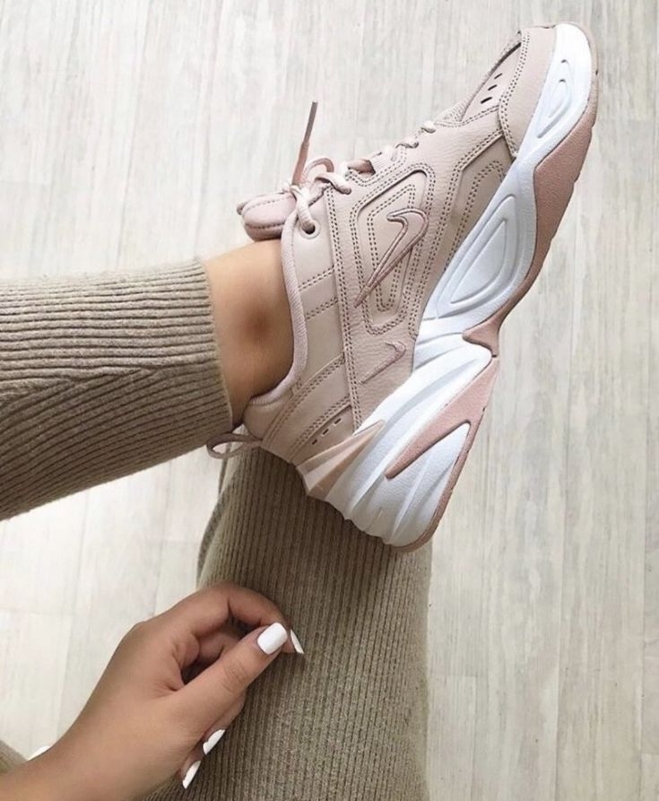 Best Sneakers Of 2019 To Wear With Jeans And Where To Buy Them Sneakers Fashion Sneakers Men Fashion Leather Shoes Woman