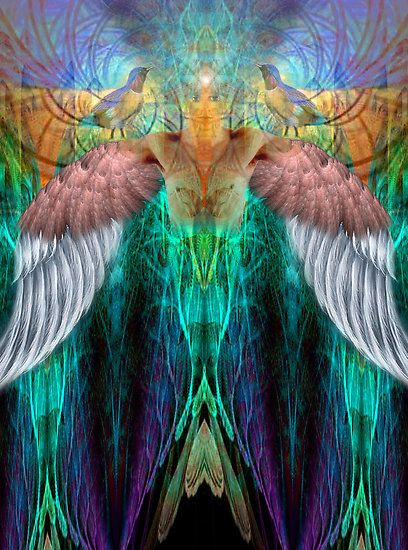 ✨This is the Energy of Metatron✨: ✨This is the Energy of Metatron✨