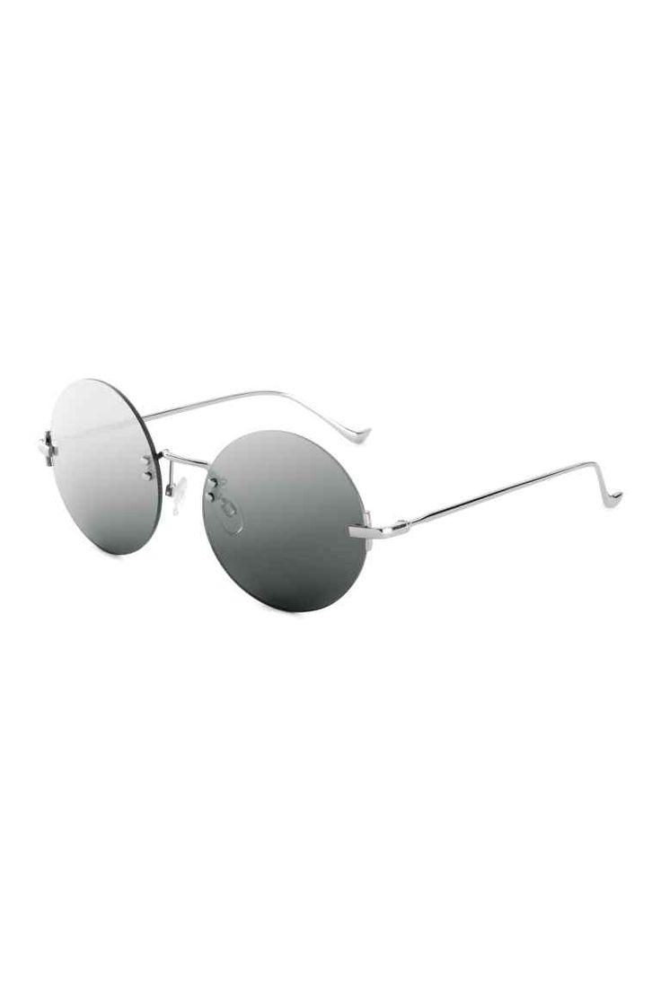 Mejores 1105 imágenes de lentes en Pinterest   Gafas, Gafas de sol y ...