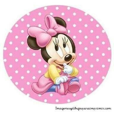 "47 best ""Baby Shower niña"" images on Pinterest ..."