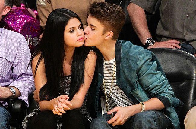 Selena Gomez Photos ( image hosted by billboard.com ) #SelenaGomezNetWorth #SelenaGomez #celebritypost