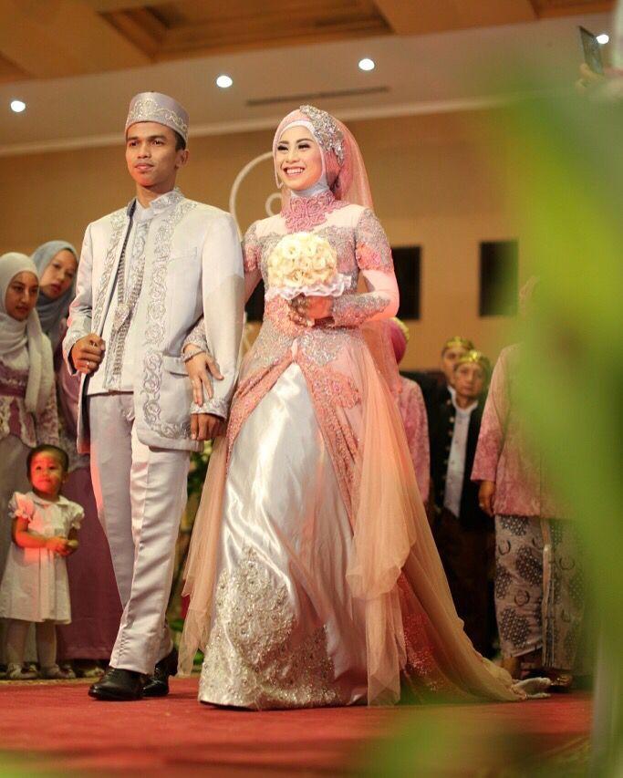 Pinky dress by miarossa