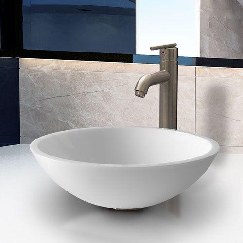 Bathroom Faucets Phoenix best 25+ brushed nickel faucet ideas on pinterest | brushed nickel