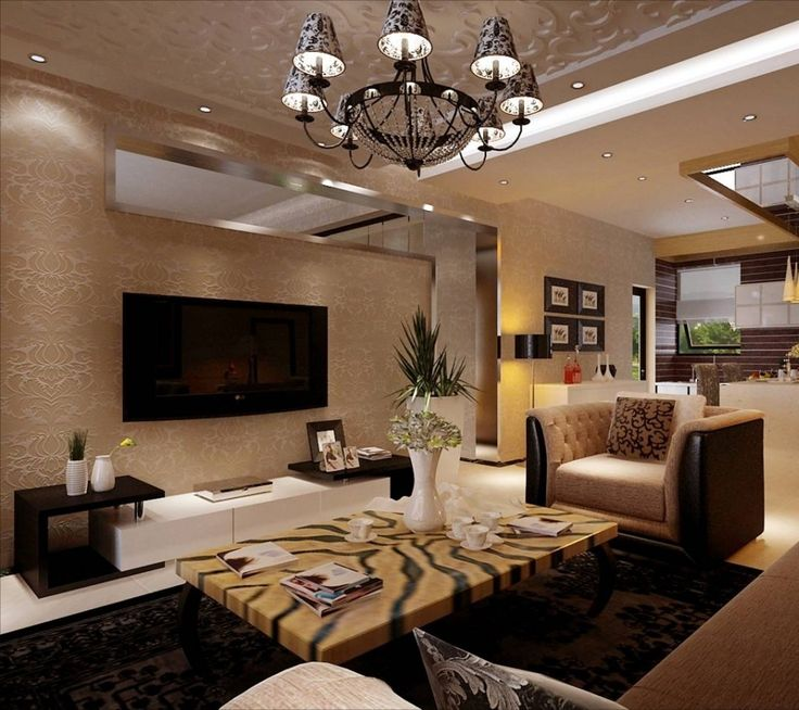 Best 15 Most Popular Diy Home Decor Ideas For Living Room 640 x 480