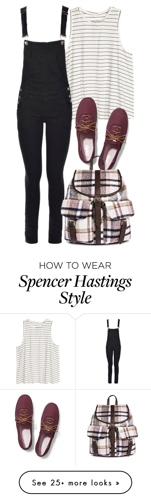 25+ best ideas about Spencer Hastings Fashion on Pinterest | Spencer hastings outfits Pll ...