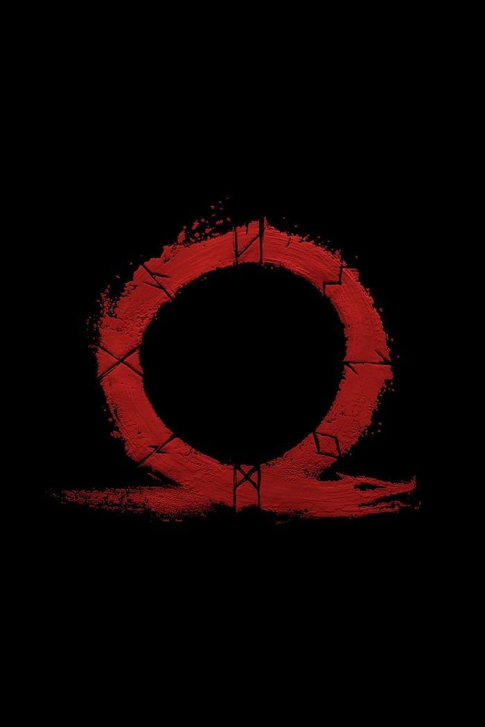 Dad Of War God Of War Kratos God Of War War
