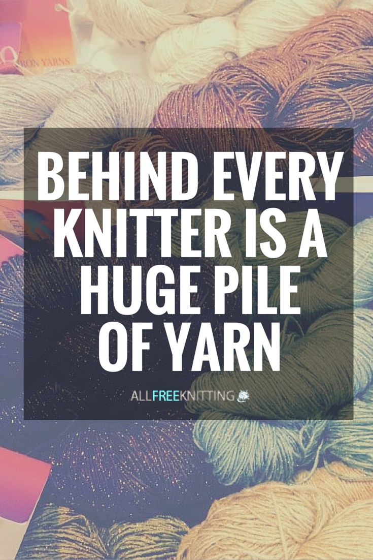 Christmas Knitting Quotes : Best images about funny knitting jokes on pinterest