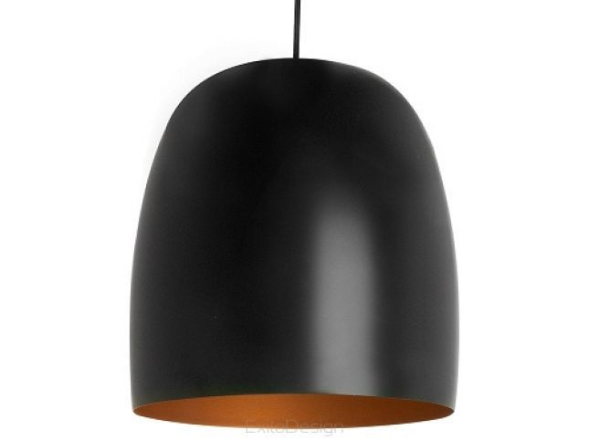 Lampa wisząca Kalimero by Leitmotiv od ExitoDesign - MyBaze.com