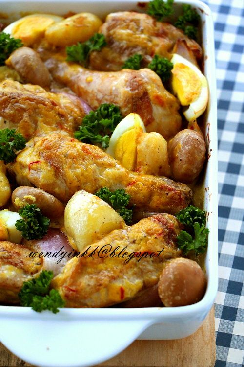 201 best portuguese food images on pinterest portuguese food portuguese chicken forumfinder Images