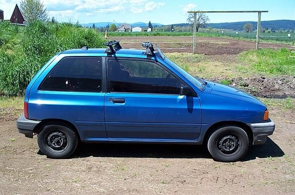 Related Image Ford Festiva Suv Ford