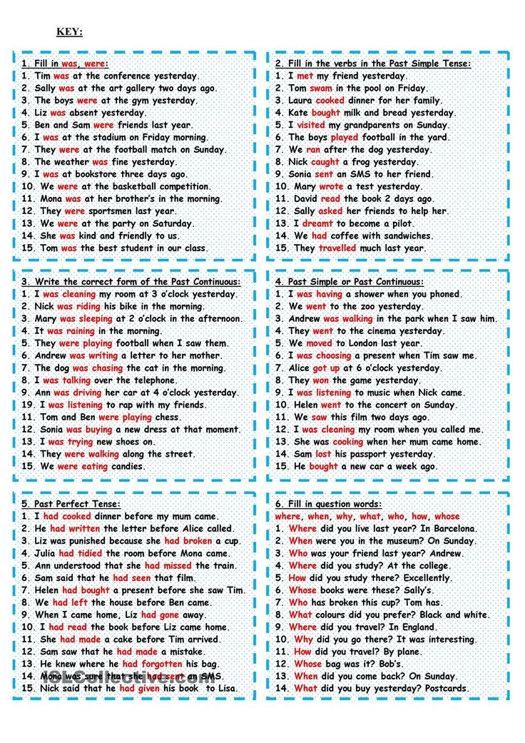 present simple tense exercises for beginners pdf
