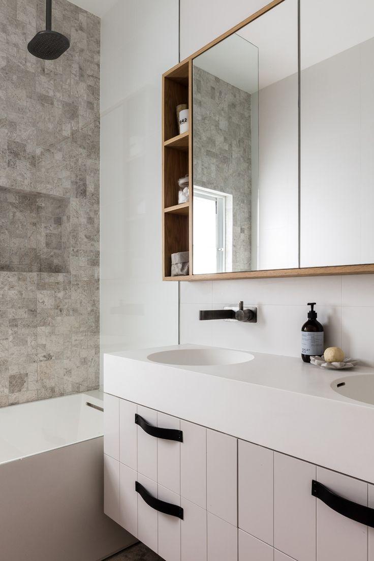 TIPS ON BATHROOM RENOVATIONS – THE DESIGNORY