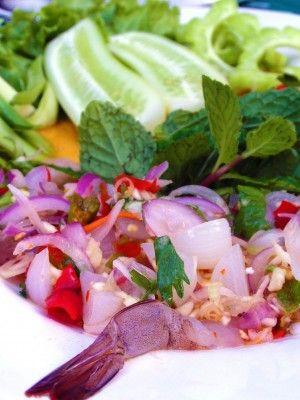 Η Κρέας με Σαλάτα δίαιτα είναι αποτελεσματική που αποφέρει σχετικά γρήγορα καρπούς. Να χάσετε από 10 έως με 15 κιλά, και ίσως και παραπάνω σε έναν μηνά!