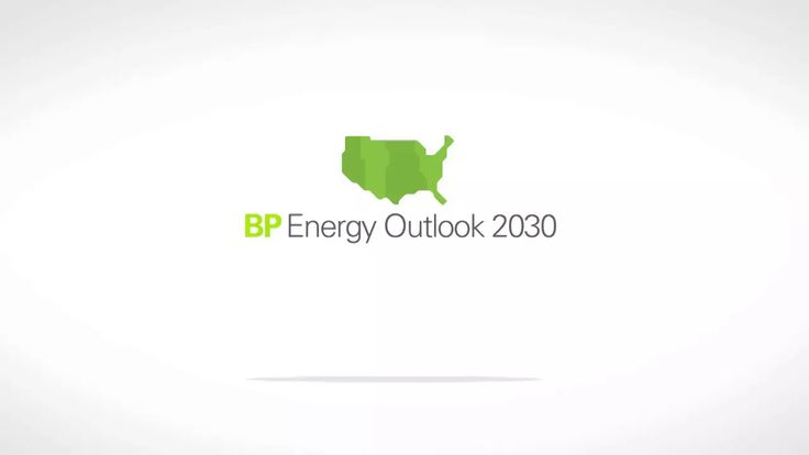 US Energy Projections - Infographic on Vimeo
