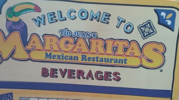 Margaritas Mexican Restaurant & Watering Hole in Medford, MA