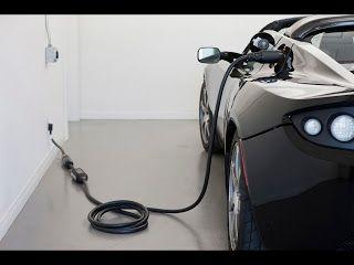 http://electriccarbattery.blogspot.fr/