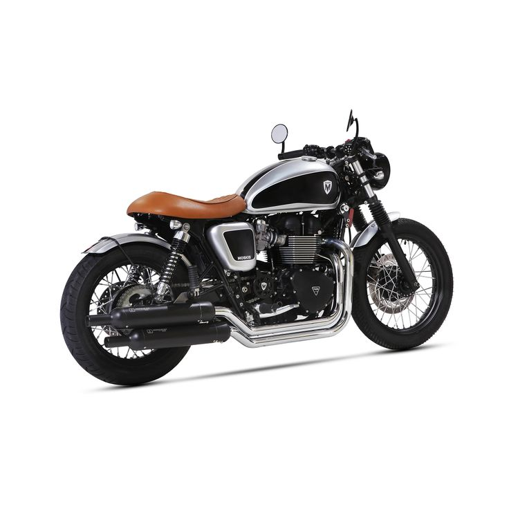 30 best motorcycle images on pinterest | motorcycle, motorbikes