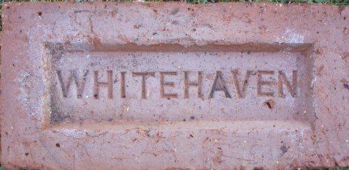 Whitehaven Brick