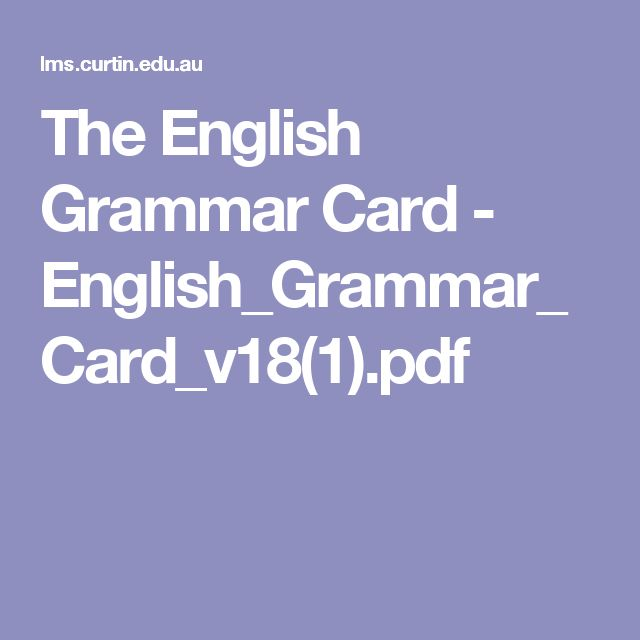 The English Grammar Card - English_Grammar_Card_v18(1).pdf
