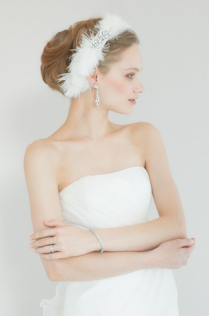#NOVARESE #wedding #accessory #ring #earring #hedaccessory #styling #hair #Vintage #flower #European Modem #ノバレーゼ #ウエディング #アクセサリー #リング #イヤリング #スタイリング #髪型 #ヘッドアクセサリー #フラワー #Carolina Herrera #キャロリーナ・ヘレラ