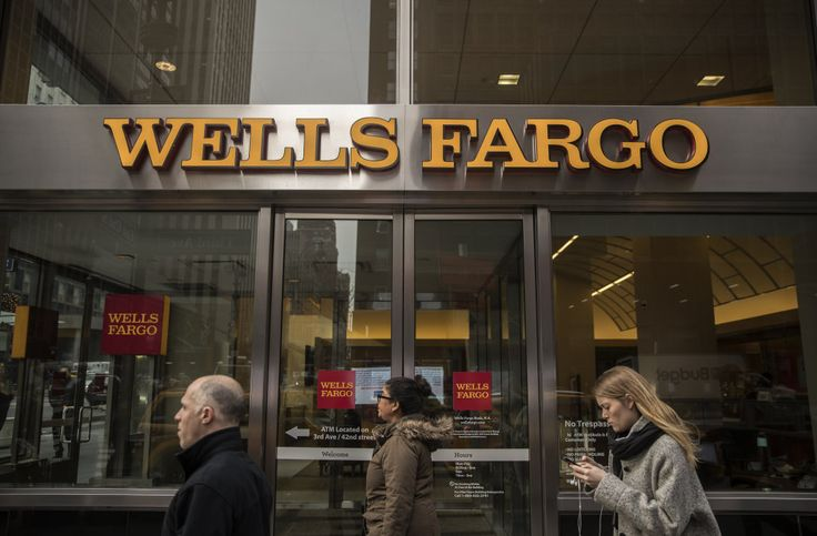 More Wells Fargo customers may be affected by sales scandal