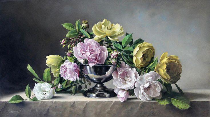 https://i.pinimg.com/736x/d1/9d/1e/d19d1e8f630a4b6c9b0cb2fb1b6aa169--painting-flowers-art-flowers.jpg