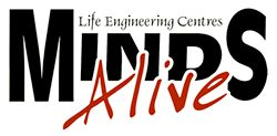 Register Today With Minds Alive: http://www.mindsalive.org/ibogaine-treatment-application/