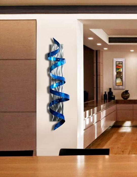 Sculpture Wall Art best 25+ metal wall sculpture ideas on pinterest | wall sculptures