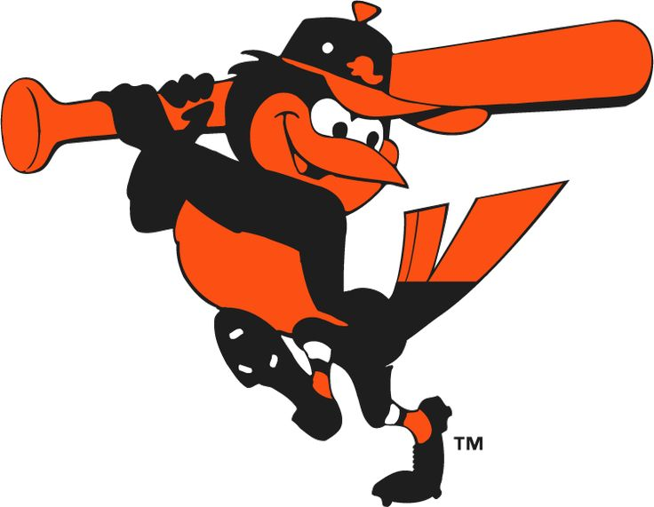 Emily just told me the O's are the second best team in baseball right now.  My wife and the orioles are awesome