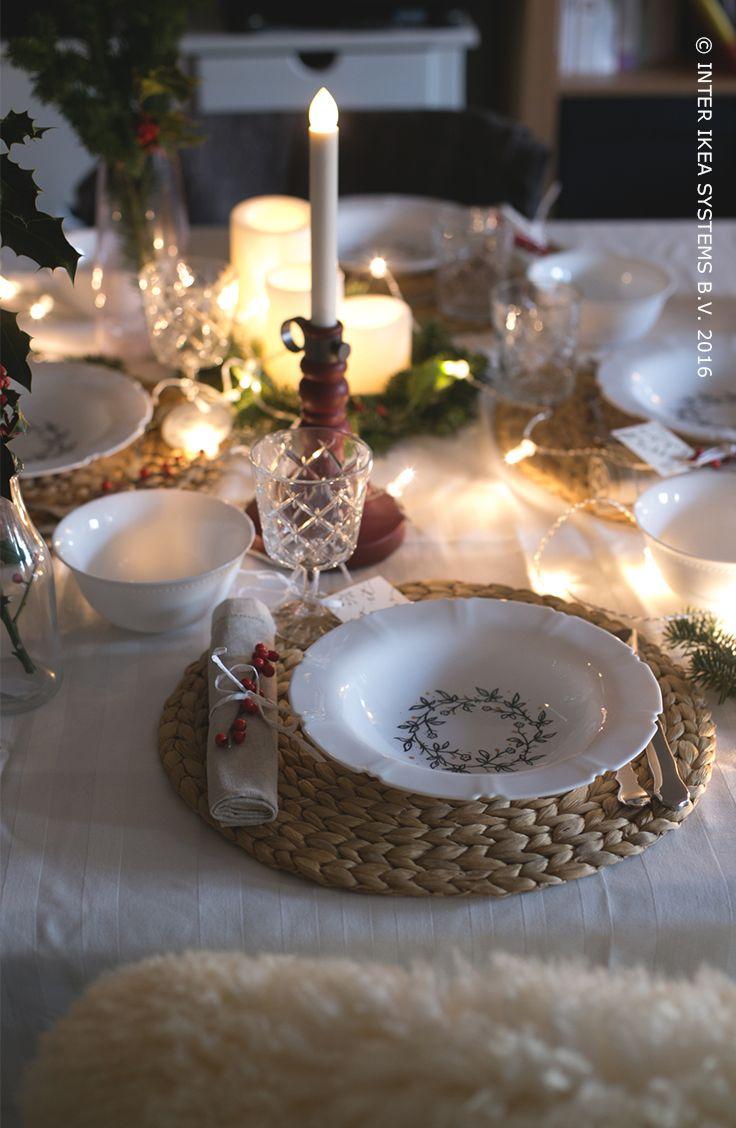 Meer dan 1000 ideeën over rustieke tafel op pinterest   rustiek ...