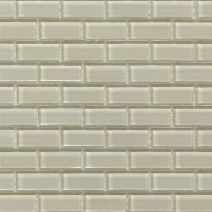 add a smooth finish to any kitchen or bathroom space with these warm sand castle tiles each package comes with ten stylish tiles that are simultaneously - Glass Tile Castle Ideas