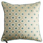 Pier One Decorative Throw Pillows : 1000+ images about Pillows on Pinterest Pier 1 Imports, Decorative Accents and Throw Pillows