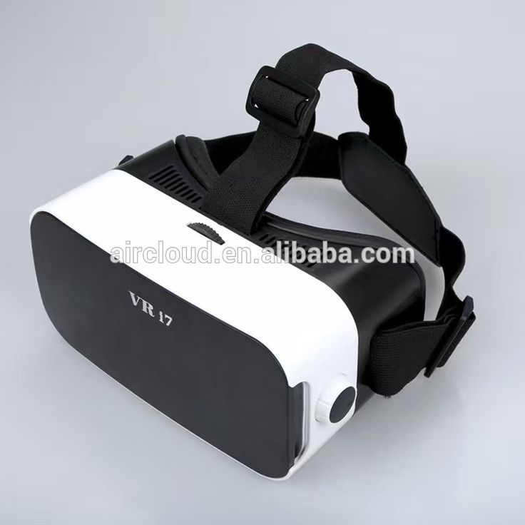 Customize Color VR Box Plastic Mold for VR Box Virtual Reality 3D glasses #Adobe, #Acrobat