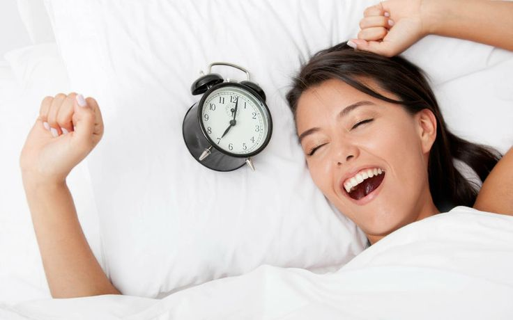 Trying to learn a new concept? Take a nap after studying so that your brain has time to store the information. Then, test your knowledge and see how much you recall! You Ve Got This, Body Detox, Take A Nap, How To Wake Up Early, Health And Fitness Tips, Don't Give Up, Real People, Healthy Life, Sleep