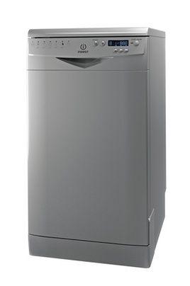 Lave vaisselle Indesit DSR 57M19 A S EU SILVER