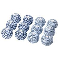 5.99 Διακοσμητικά και ηλιακά φώτα | IKEA Ελλάδα