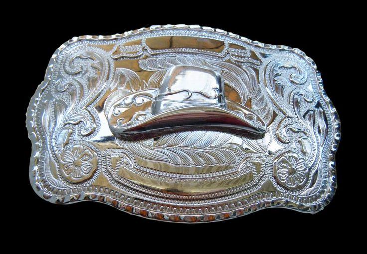 WESTERN COWBOY COWGIRL HATS RODEO BIG BELT BUCKLE BOUCLE DE CEINTURE  #cowboyhat #western #cowboy #cowgirl #beltbuckle #westernbuckle