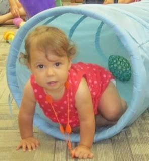 baby storytime blog
